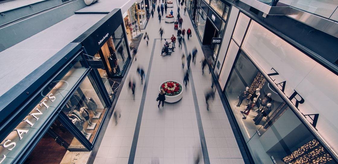 Tax Free shopping | Planet